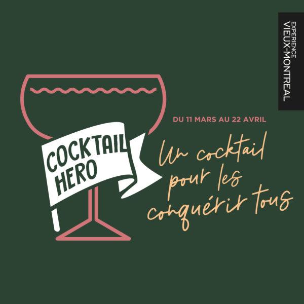 Cocktail-hero20_square