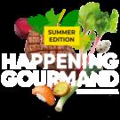 Happening Gourmand – Summer Edition!
