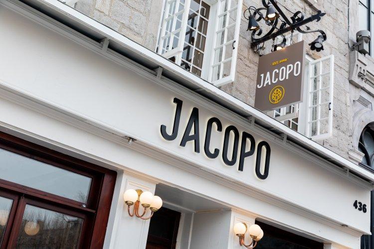 jacopo-29-04-2019-jfgalipeau-391
